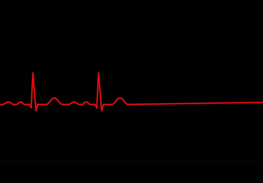 peur de ne pas y arriver - eolepsy